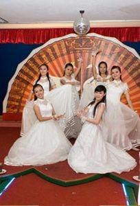 Khách sạn Đồi Dương - Phan Thiết chuyên Dịch vụ khác tại Bình Thuận - Marry.vn