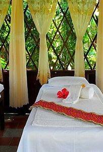 Khách sạn Bảo Quỳnh_Phan Thiết chuyên Dịch vụ khác tại Bình Thuận - Marry.vn