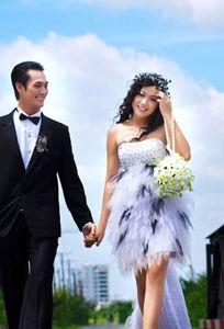 Hoàng Hiệp Studio chuyên Chụp ảnh cưới tại Tỉnh Kiên Giang - Marry.vn
