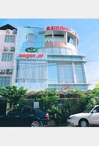 Khách sạn Sài gòn PT chuyên Dịch vụ khác tại Bình Thuận - Marry.vn