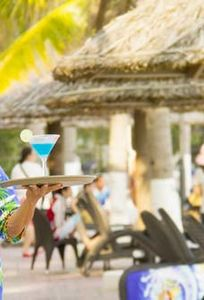 Khách sạn Sea Links Beach chuyên Dịch vụ khác tại Bình Thuận - Marry.vn
