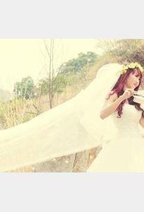 Studio Tân chuyên Chụp ảnh cưới tại Tỉnh Phú Yên - Marry.vn