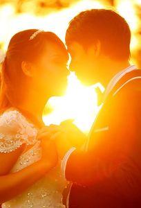 Hoàng Studio chuyên Chụp ảnh cưới tại Tỉnh Vĩnh Phúc - Marry.vn