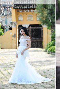 Studio Tuấn Đạt chuyên Chụp ảnh cưới tại Tiền Giang - Marry.vn