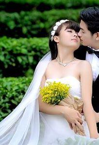 Studio áo cưới Hoàng Nam chuyên Trang phục cưới tại Tỉnh Yên Bái - Marry.vn