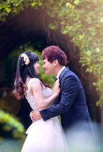 Roma Studio chuyên Chụp ảnh cưới tại Bình Định - Marry.vn