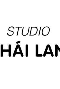 Studio Thái Lan chuyên Chụp ảnh cưới tại Tỉnh Phú Yên - Marry.vn