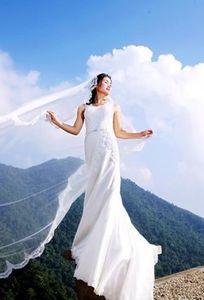 Hoàng Lee Studio chuyên Dịch vụ khác tại Tỉnh Vĩnh Phúc - Marry.vn