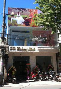 Studio Hoàng Linh chuyên Chụp ảnh cưới tại Tỉnh Quảng Nam - Marry.vn