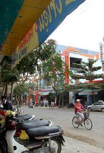 Studio Hồ Phúc chuyên Chụp ảnh cưới tại Tỉnh Phú Yên - Marry.vn
