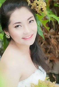 Áo cưới Cô dâu xinh chuyên Chụp ảnh cưới tại Tỉnh Phú Yên - Marry.vn