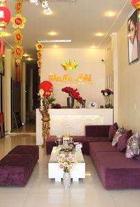 Tuấn Lài Studio chuyên Chụp ảnh cưới tại Quảng Bình - Marry.vn