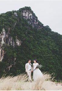 Phương Nam Wedding chuyên Chụp ảnh cưới tại Thành phố Đà Nẵng - Marry.vn
