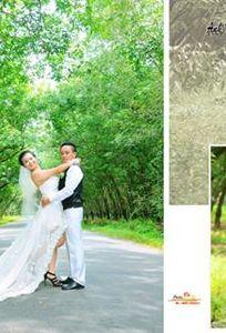 Studio Mimosa chuyên Chụp ảnh cưới tại Tỉnh Phú Yên - Marry.vn