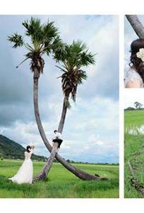 Khôi Studio chuyên Chụp ảnh cưới tại Tỉnh Phú Yên - Marry.vn