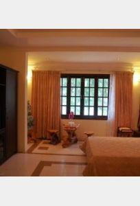 Khách sạn Hàm Rồng chuyên Dịch vụ khác tại  - Marry.vn