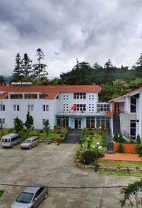 Khách Sạn SaPa Graceful chuyên Dịch vụ khác tại  - Marry.vn