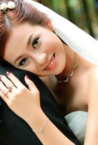 Se Duyên Studio - Tây Ninh chuyên Chụp ảnh cưới tại Tỉnh Phú Yên - Marry.vn