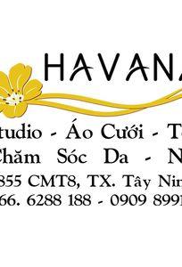 Havana Studio chuyên Chụp ảnh cưới tại Tỉnh Phú Yên - Marry.vn