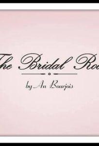 The Bridal Room chuyên Trang phục cưới tại Thành phố Hồ Chí Minh - Marry.vn