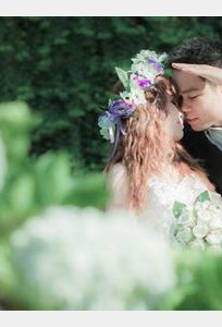 Studio Anh Thư chuyên Chụp ảnh cưới tại Tỉnh Ninh Bình - Marry.vn