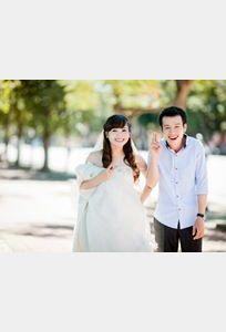Supermen Photography chuyên Chụp ảnh cưới tại  - Marry.vn