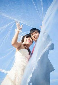 Diamond Bridal chuyên Chụp ảnh cưới tại Thanh Hóa - Marry.vn