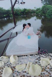 Quý Hoa Event chuyên Wedding planner tại Hải Phòng - Marry.vn