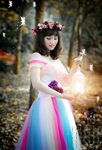 Áo Cưới Tuấn Hoa chuyên Chụp ảnh cưới tại Thanh Hóa - Marry.vn