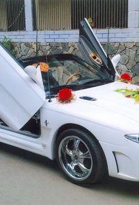 Thuê xe cưới Ái Châu chuyên Xe cưới tại Thành phố Đà Nẵng - Marry.vn