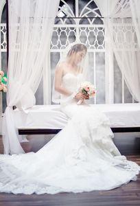 AB Wedding chuyên Chụp ảnh cưới tại Đà Nẵng - Marry.vn