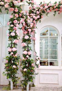 Ảnh viện áo cưới Hình Sen chuyên Chụp ảnh cưới tại Tỉnh Khánh Hòa - Marry.vn