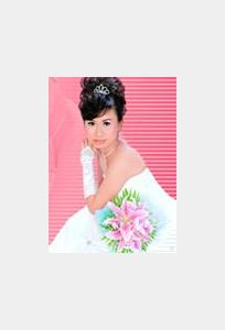 Studio áo cưới Mộng Thu chuyên Chụp ảnh cưới tại Tỉnh Phú Yên - Marry.vn