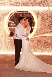 Wedding Studio Tâm Mai chuyên Chụp ảnh cưới tại Tỉnh Ninh Bình - Marry.vn
