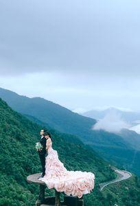Otic Studio chuyên Chụp ảnh cưới tại Đà Nẵng - Marry.vn