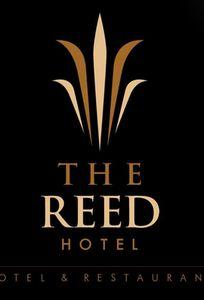 The Reed Hotel chuyên Nhà hàng tiệc cưới tại Ninh Bình - Marry.vn