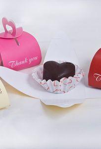 L'indochine chocolate chuyên Quà cưới tại Thành phố Hồ Chí Minh - Marry.vn