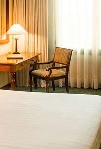Avani Hotels & Resorts chuyên Trăng mật tại Thành phố Hải Phòng - Marry.vn