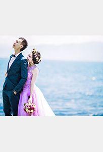 Pto Studio chuyên Trang phục cưới tại Tỉnh Khánh Hòa - Marry.vn