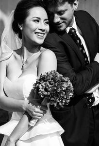 Kiến's Collection chuyên Chụp ảnh cưới tại  - Marry.vn