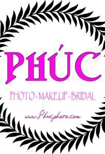 Phúc Wedding Studio chuyên Trang phục cưới tại Tỉnh Khánh Hòa - Marry.vn