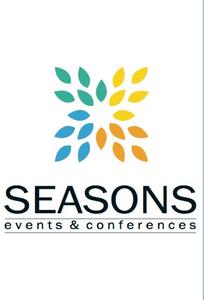 Logo Trung tâm hội nghị và tiệc cưới Seasons