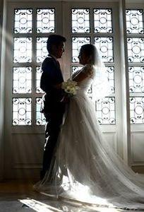Studio Candy chuyên Chụp ảnh cưới tại Sóc Trăng - Marry.vn