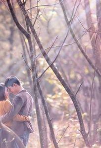 Hoang Anh Studio chuyên Chụp ảnh cưới tại Tỉnh Hà Tĩnh - Marry.vn
