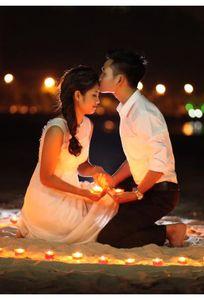 Áo cưới Lâm Anh chuyên Chụp ảnh cưới tại Tỉnh Hải Dương - Marry.vn