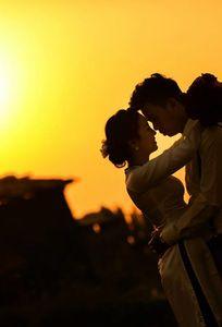 Phong Lâm Wedding Studio chuyên Chụp ảnh cưới tại Tỉnh Điện Biên - Marry.vn