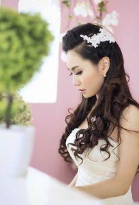 Makeup Pro chuyên Dịch vụ khác tại TP Hồ Chí Minh - Marry.vn