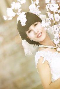 Studio Thảo Nguyên chuyên Chụp ảnh cưới tại Bắc Giang - Marry.vn