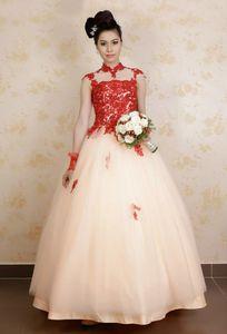 Áo Cưới Long Phụng chuyên Chụp ảnh cưới tại Sóc Trăng - Marry.vn