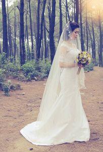 Việt Hà Studio chuyên Chụp ảnh cưới tại Tỉnh Hà Tĩnh - Marry.vn